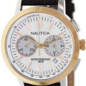 Nautica-N19580M-Reloj-para-mujeres-0