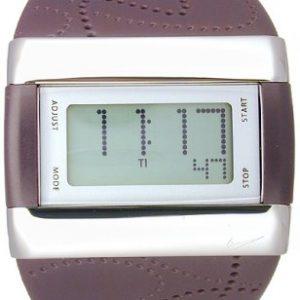 Nike-WC0025-676-Mujeres-Relojes-0