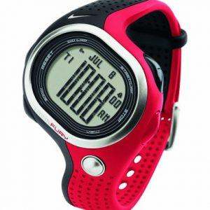Nike-WC0037001-Reloj-de-caballero-0