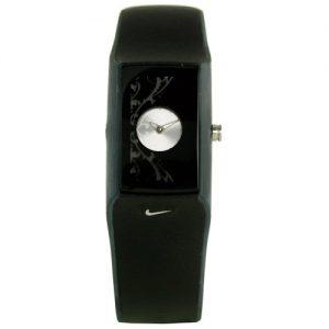 Nike-WC0048-085-Mujeres-Relojes-0