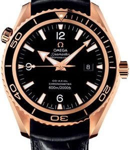 Omega-22263462001001-Reloj-0