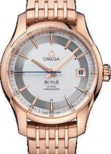 Omega-43160412102001-Reloj-de-pulsera-hombre-0