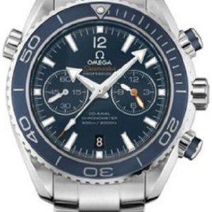 Omega-Seamaster-Planet-Ocean-23290465103001-Reloj-crongrafo-0