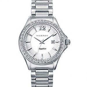 Pack-Reloj-y-pulsera-Viceroy-Mujer-471024-05-Coleccin-Penlope-Cruz-0