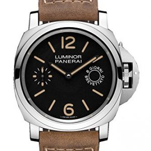 Panerai-Luminor-Marina-8-das-acciaio-Pam-590-44-mm-0
