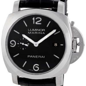 Panerai-PAM00312-Reloj-0
