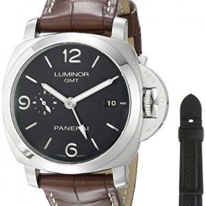 Panerai-PAM00320-Reloj-0