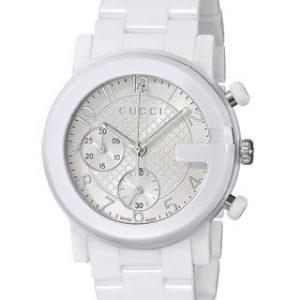 RGUCCI-THE-G-CRLG-BLCERAMBL-relojes-hombre-YA101353-0