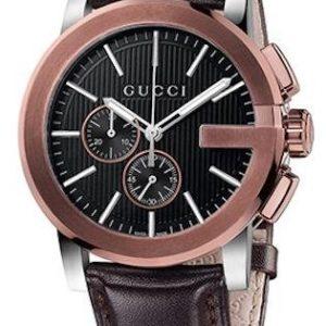 RGUCCI-THE-G-CRXL-NGACPVD-MARRON-relojes-hombre-YA101202-0
