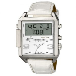 Radiant-Reloj-de-cuarzo-New-Mix-44-mm-0