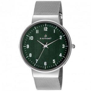 Radiant-Reloj-de-hombre-esfera-verde-RA403204-0