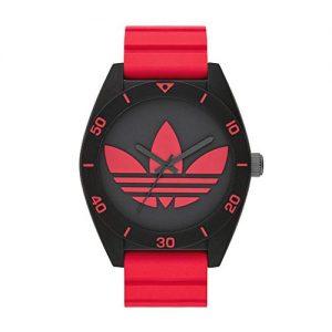 Reloj-Adidas-ADH2969-0