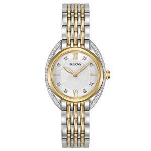 Reloj-Bulova-Para-Mujer-98R229-0