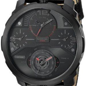 Reloj-Diesel-DZ7358-0-0