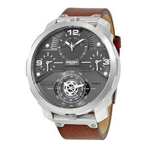 Reloj-Diesel-DZ7360-0-0