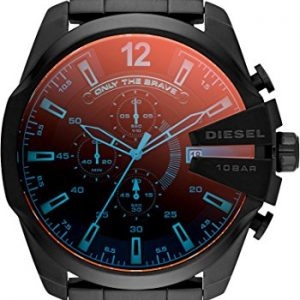 Reloj-Diesel-Mega-Chief-0-0