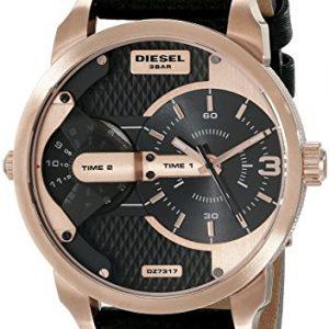 Reloj-Diesel-Mini-Daddy-Dz7317-Hombre-Negro-0-0