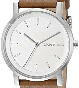Reloj-Dkny-Donna-Karan-Soho-Ny2339-Mujer-Blanco-0
