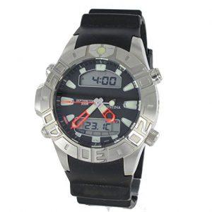 Reloj-Festina-Submarinismo-F66951-0