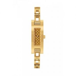 Reloj-Gucci-3905-YA039529-Mujer-Acero-Dorado-0