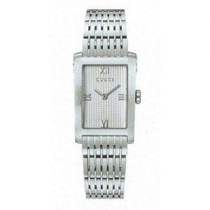 Reloj-Gucci-8600-YA086315-Hombre-Acero-Plateado-0