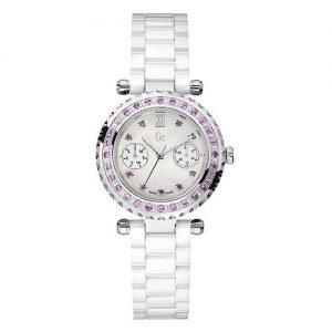 Reloj-Guess-Collection-Gc-Diver-Chic-37-Diamon-I92000l1-Mujer-Ncar-0