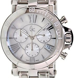 Reloj-Guess-Collection-Gc-Femme-X73001m1s-Mujer-Ncar-0