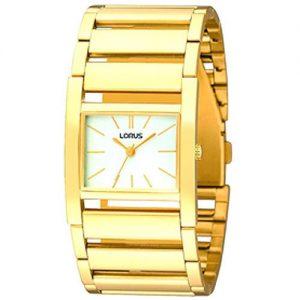 Reloj-Lorus-Mujer-Rg276hx9-Mujer-Blanco-0