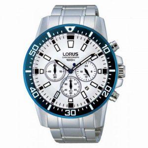 Reloj-Lorus-RT359DX9-0