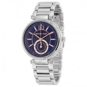 Reloj-MICHAEL-KORS-MK6224-0