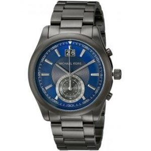 Reloj-MICHAEL-KORS-MK8418-0