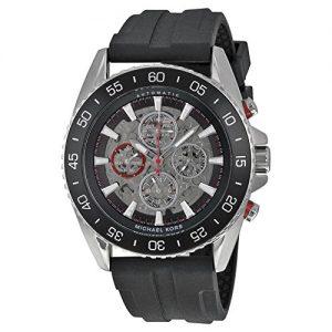 Reloj-MICHAEL-KORS-MK9013-0