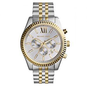 Reloj-Michael-Kors-MK8344-0