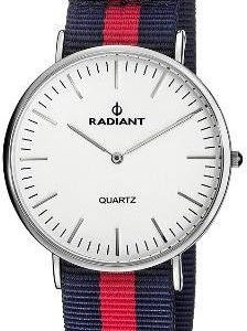 Reloj-Radiant-new-liberty-0