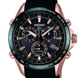 Reloj-Seiko-Novak-Djokovic-Sse022-Hombre-Negro-0