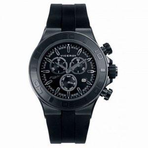 Reloj-Viceroy-Coleccin-Fernando-Alonso-Caballero-47777-99-0