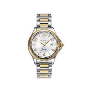 Reloj-Viceroy-Mujer-47888-95-Coleccin-Penlope-Cruz-0