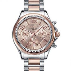 Reloj-Viceroy-Mujer-47892-95-Coleccin-Penlope-Cruz-0