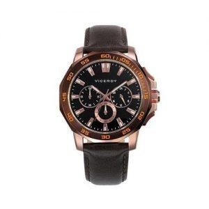 Reloj-caballero-Viceroy-ref-47795-57-0