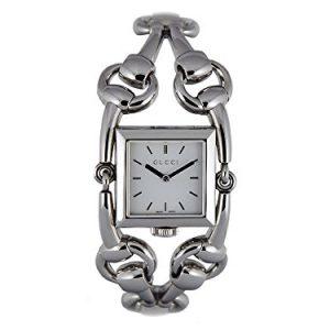 Reloj-de-mujer-Gucci-Signoria-YA116301-0