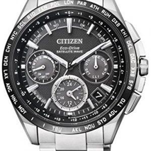 Reloj-de-pulsera-para-hombre-Citizen-CC9015-54E-0