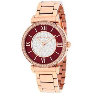 Reloj-de-pulsera-para-mujer-Michael-Kors-MK3377-0