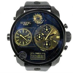 Reloj-hombre-DIESEL-MR-DADDY-DZ7127-0-0