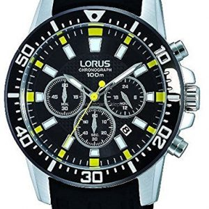 Reloj-hombre-LORUS-HOMBRE-DEPORTIVO-RT361DX9-0