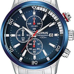 Reloj-hombre-LORUS-SPORT-MAN-RM359CX9-0