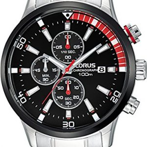 Reloj-hombre-LORUS-SPORT-MAN-RM361CX9-0