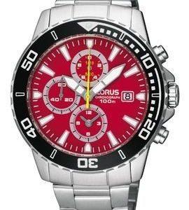 Reloj-hombre-LORUS-WATCHES-RF811CX9-0