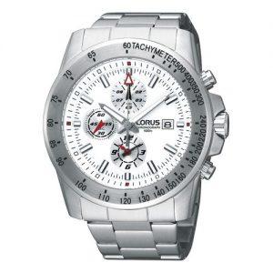 Reloj-hombre-LORUS-WATCHES-RF841DX9-0