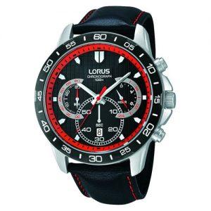 Reloj-hombre-LORUS-WATCHES-RT301CX9-0