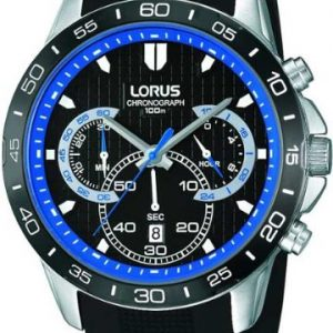 Reloj-hombre-LORUS-WATCHES-RT305CX9-0